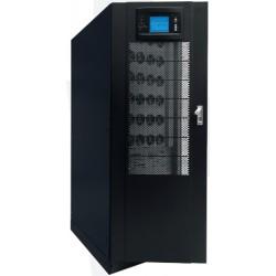 UPS POWEST TITAN EA 9900 40-60 KVA