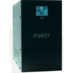 POWEST MICRONET 3000 VA