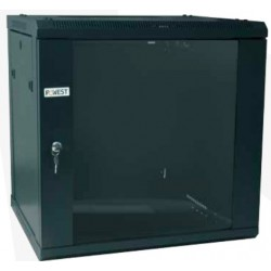Gabinete Rack Pared POWEST