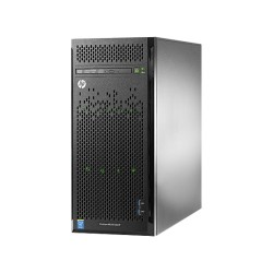 SERVIDOR PROLIANT HP ML110E