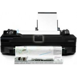 Impresora tipo Plotter Gran formato HP T120