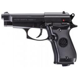 Pistola Beretta AirSoft M84FS CO2